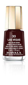Mavala Minilack Las Vegas 5ml