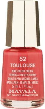 Mavala Minilack Toulouse 5ml