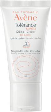 Avène Tolerance Extreme Cream 50 ML