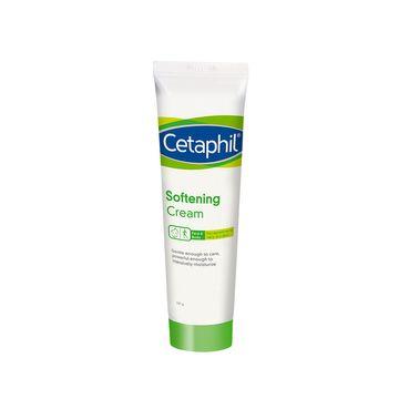 Cetaphil Softening Cream Hudkräm, 100 g