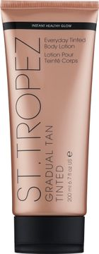 St Tropez Gradual Tan Tinted Body Lotion 200ml
