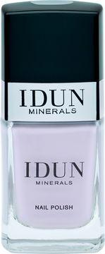 IDUN Minerals Nail polish Ametrin Nagellack, 11 ml