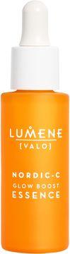 Lumene glow boost VALO Nordic LIght. 30 ml