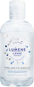 Lumene Lähde Nor Hydra 3in1 Micellar Water 250 ml