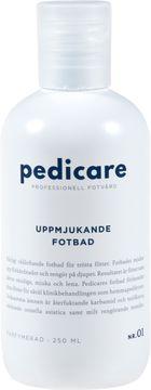 PediCare Uppmjukande Fotbad 250 ml
