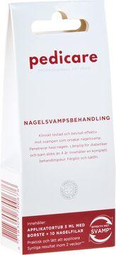 PediCare Nagelsvampsbehandling 5 ml