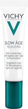 Vichy Slow Age Ögoncreme Ögonkräm,15 ml