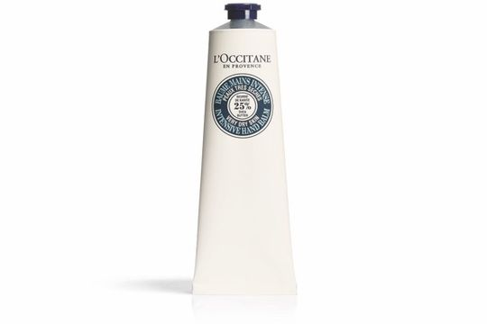 L'Occitane Shea Intense Hand Balm   150 ml