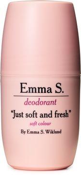 Emma S. deodorant soft colour 50 ml