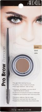 Ardell Pro Brow Pomade Blonde 1 st