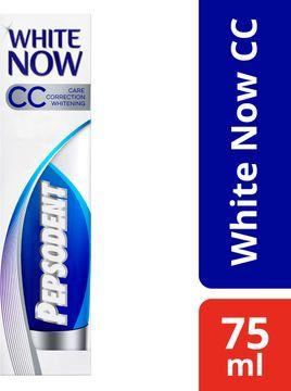 Pepsodent White Now CC Core 75ml
