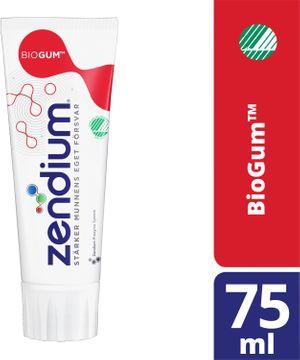 Zendium Tandkräm Gum Care 75ml