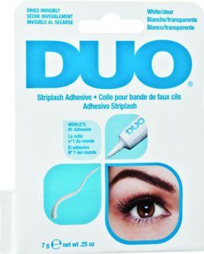 DUO Franslim Clear 7 gram