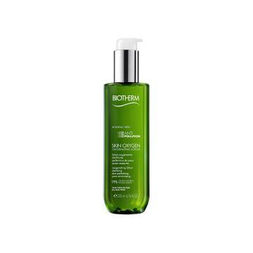 Biotherm Toner Skin Oxygen, 200 ml