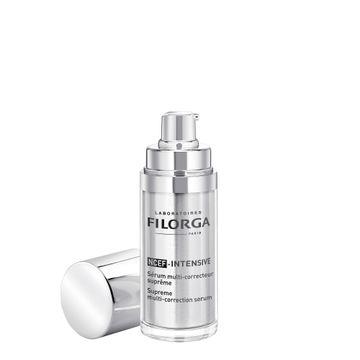 Filorga NCEF Intensive Serum 30 ml