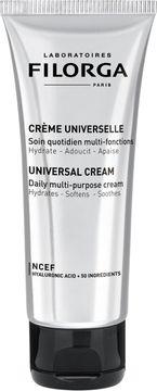 Filorga Universal Cream 100ML