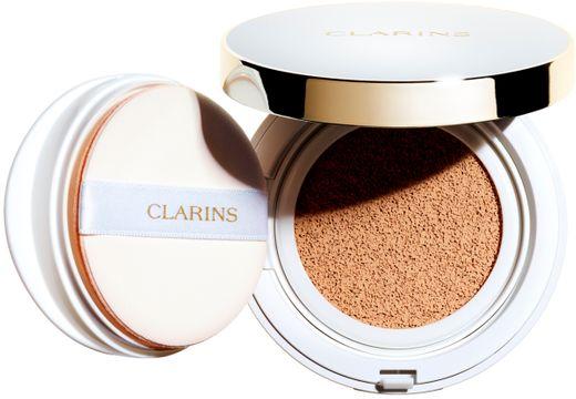 Clarins Everlasting Cushion SPF 50 108 Sand. Foundation. 15 ml