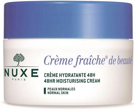 NUXE Creme fraiche / Cream 50 ml