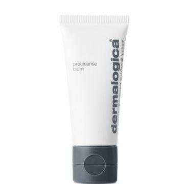 Dermalogica Precleanse Balm Ansiktsrengöring. 90 ml