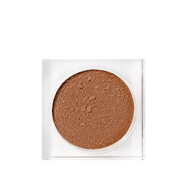 IDUN MINERALS Mineral Foundation Sigrid 9 gram