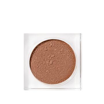 IDUN MINERALS Mineral Foundation Runa 9 gram
