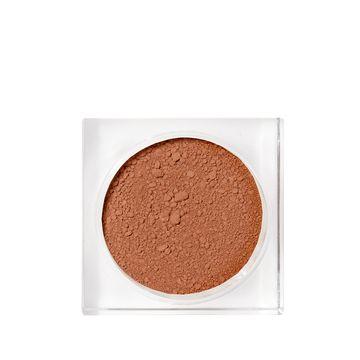 IDUN MINERALS Mineral Foundation Ragnhild 9 gram