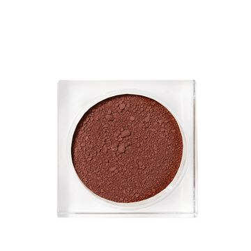 IDUN MINERALS Mineral Foundation Helga 9 gram