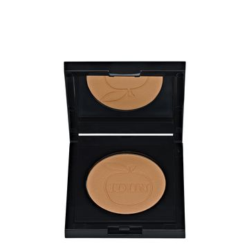 IDUN Minerals Pressed Powder Makalös