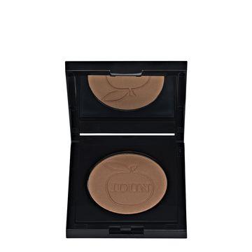 IDUN Minerals Pressed Powder Otrolig