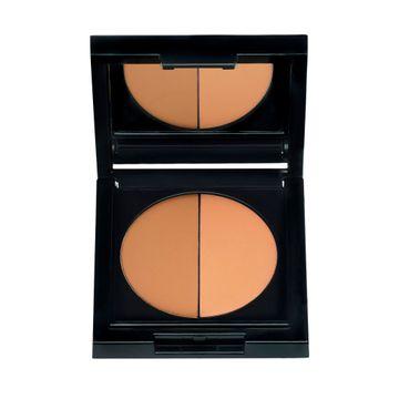 IDUN MINERALS Duo concealer Sandlilja 2x1.4 g