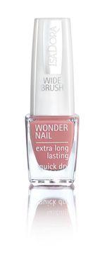 Isadora Wonder Nail 578 Spring Fling, Nagellack, 6 ml