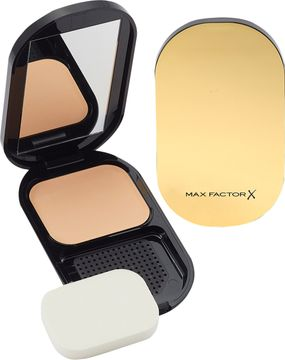 Max Factor Restage Ff Compact 05 Sand 10 g
