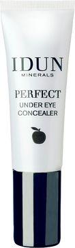 IDUN Minerals Under Eye Medium Concealer, 6 ml