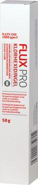Flux Pro Klorhexidingel Bakteriedödande gel, 50 g