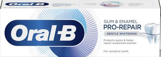 Oral-B G&E Repair GW 75 ML