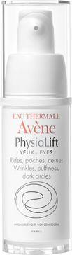 Avène PhysioLift Eyes 15 ml
