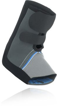 Rehband 7770=S, Ankle Support 1 st