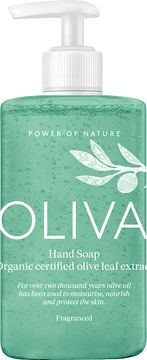 Oliva Hand Soap Handtvål. 250 ml