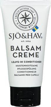 Sjö&Hav Balsam Creme Balsam, 50 ml