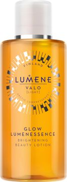 Lumene Valo Nordic-C Beauty Lotion 150 ml