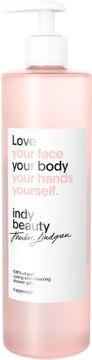 Indy Beauty Shower Gel parf 400 ml
