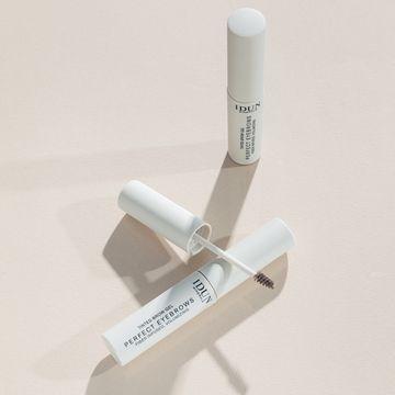 IDUN MINERALS Fiber Brow Gel Medium 5,5 ml