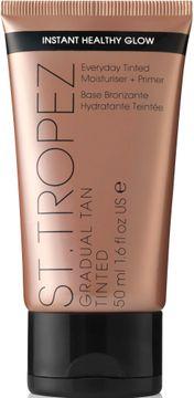 St.Tropez Gradual Tan Tinted Face P 50 ML