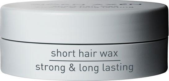 Björn Axén Short Hair Wax 80ml