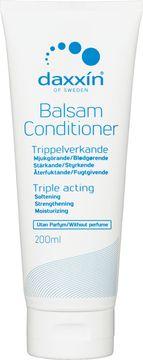 Daxxin Balsam Conditioner Utan parfym 200 ml