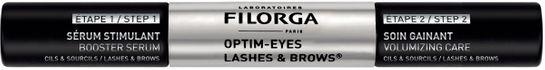 Filorga Optime Eyes Lashes & Brows 2x3,5 ml