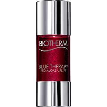 Biotherm Red Essence Blue Therapy, Anti-age Serum, 15 ml