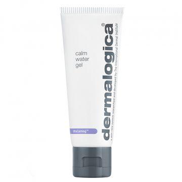 Dermalogica Calm Water gel, 50 ml