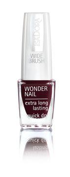 Isadora Wonder Nail 404 Bohemian, Nagellack, 6 ml