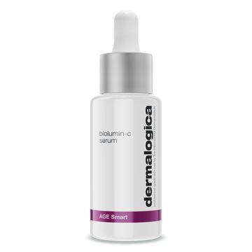 Dermalogica BioLumin-C Serum 30 ml